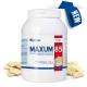 MAXUM 85®