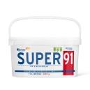 SUPER 91